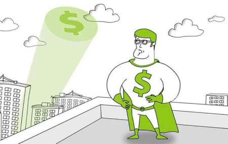 Монеймен личный кабинет – вход в сервис онлайн займов