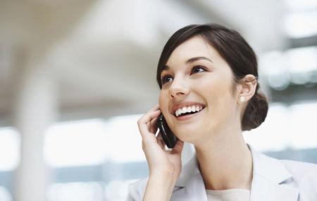 Как взять «Обещанный платеж» Мегафон: USSD команда