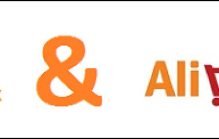 Как оплатить товар на Алиэкспресс через Киви кошелек и можно ли это сделать