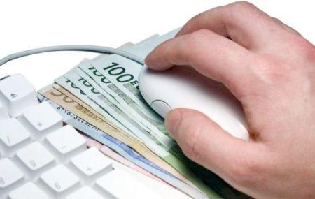 Перевод денег с Вебмани на Вебмани кошелек в режиме онлайн