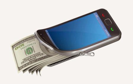 Как проверить баланс Теле2 с телефона