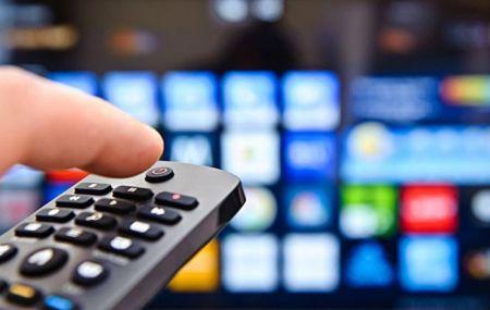Ручной поиск каналов Триколор ТВ самостоятельно: пошаговая инструкция