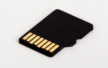 Почему телефон Honor/Huawei не видит карту памяти MicroSD/SD – причины и что делать?