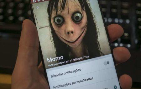 Как найти Момо в Whatsapp и написать сообщение – поэтапное руководство