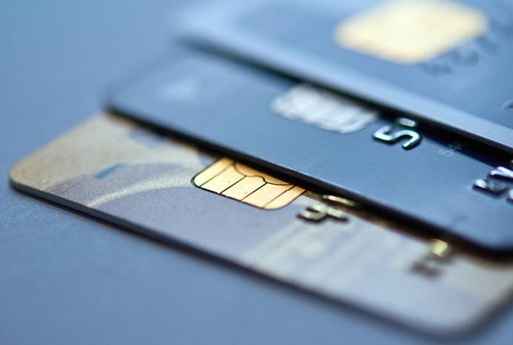 пополнить карту тройка с банковской карты через интернет
