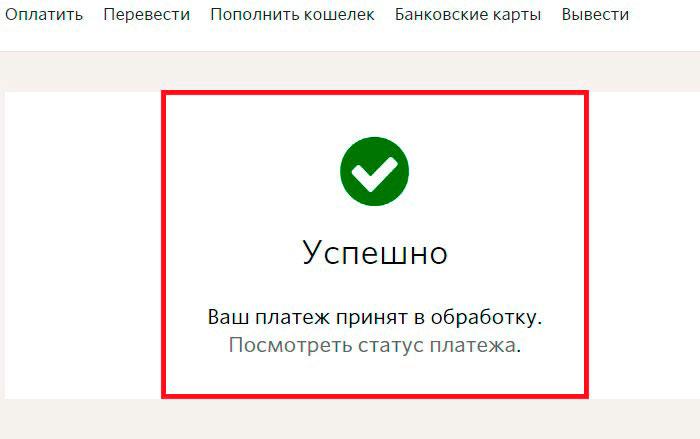 успешный перевод рублей в доллары на киви кошельке