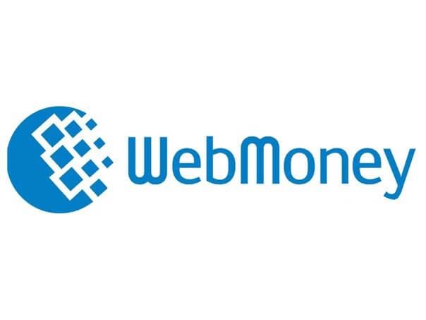 как перевести деньги с МТС на webmoney