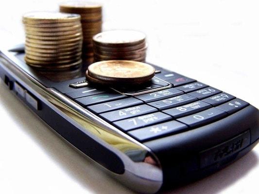 как с мегафон на теле 2 с телефона на телефон перевести деньги