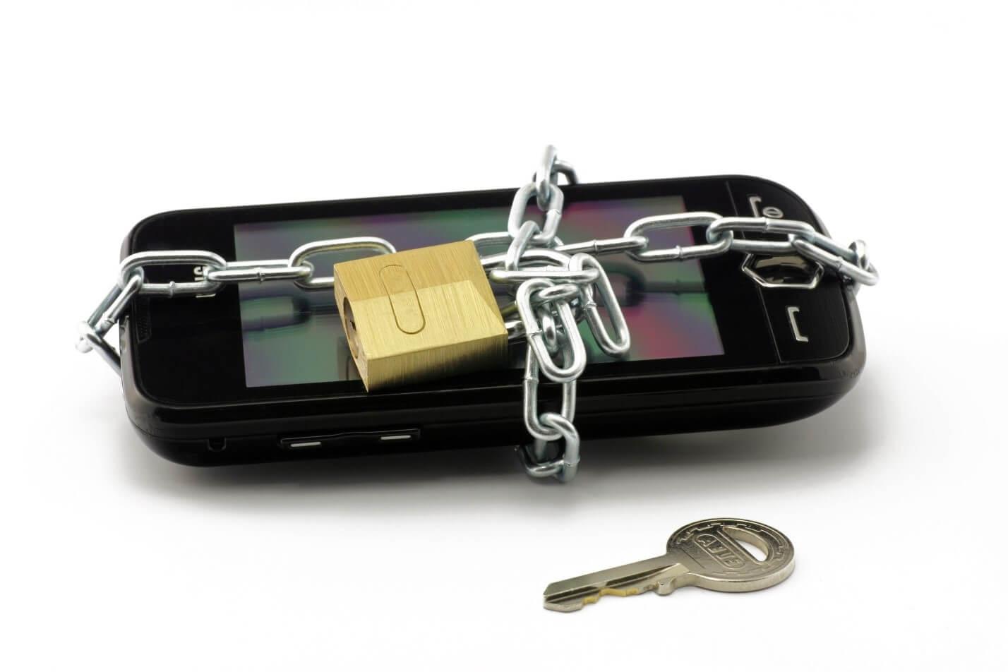 как с мегафон перейти на мтс с сохранением номера