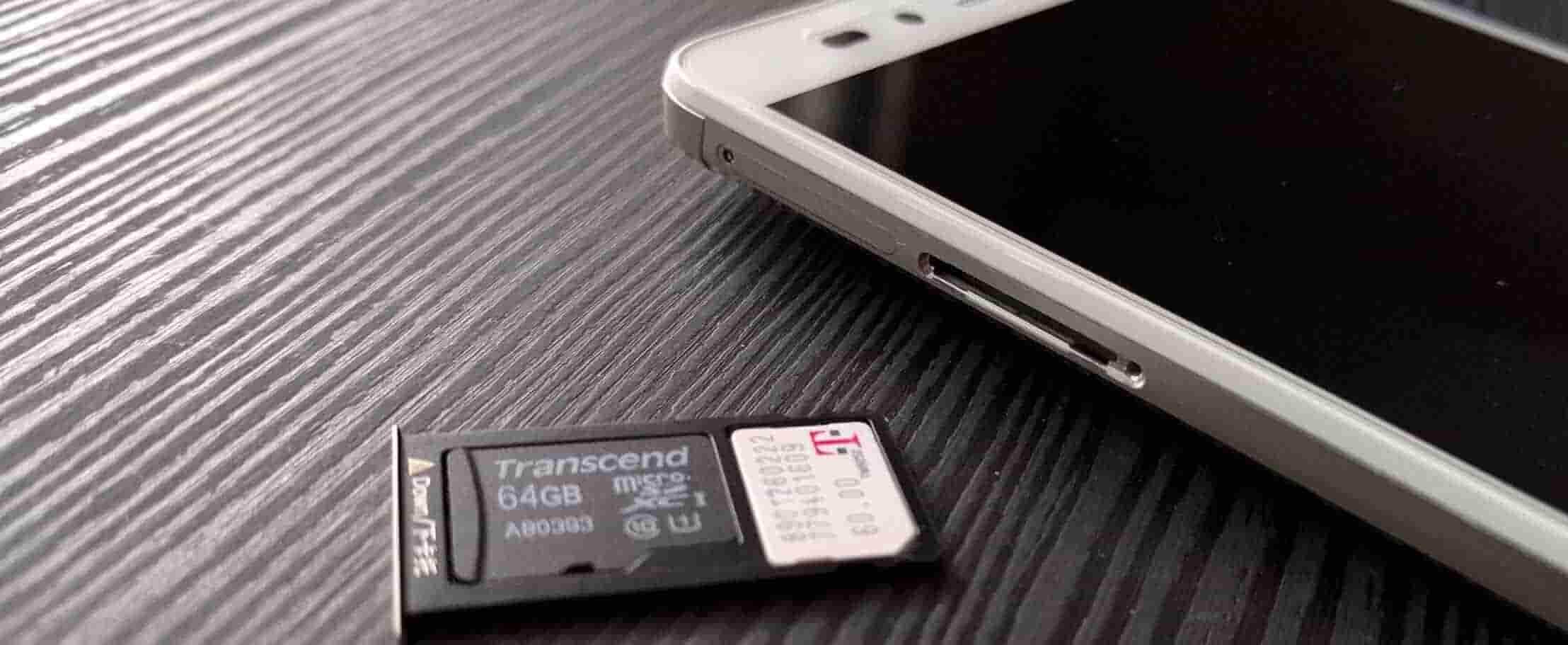 как с теле2 перейти на мегафон с сохранением номера