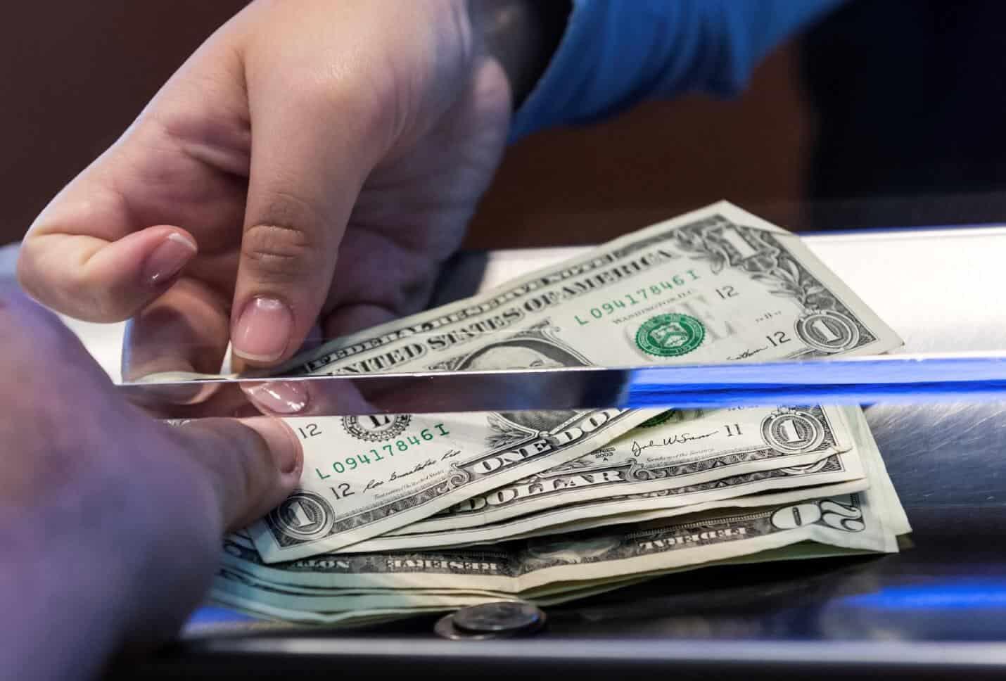 на украину из россии  денежные переводы сегодня