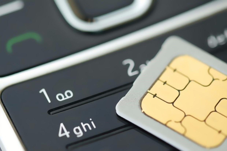 перейти с мегафон на мтс с сохранением мобильного номера
