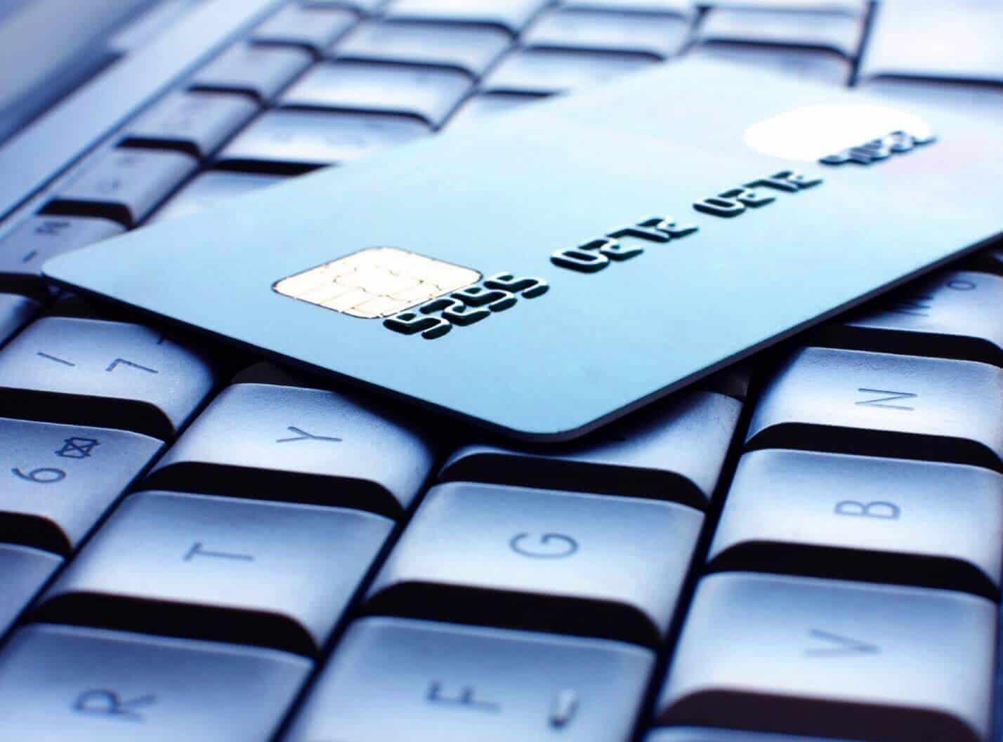 для физических лиц депозитный счет в сбербанке