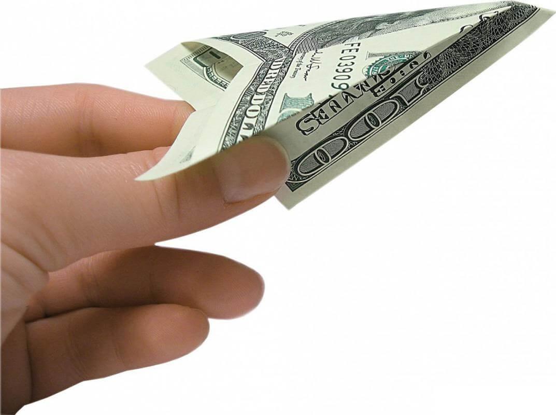 как через телефон на киви деньги положить деньги