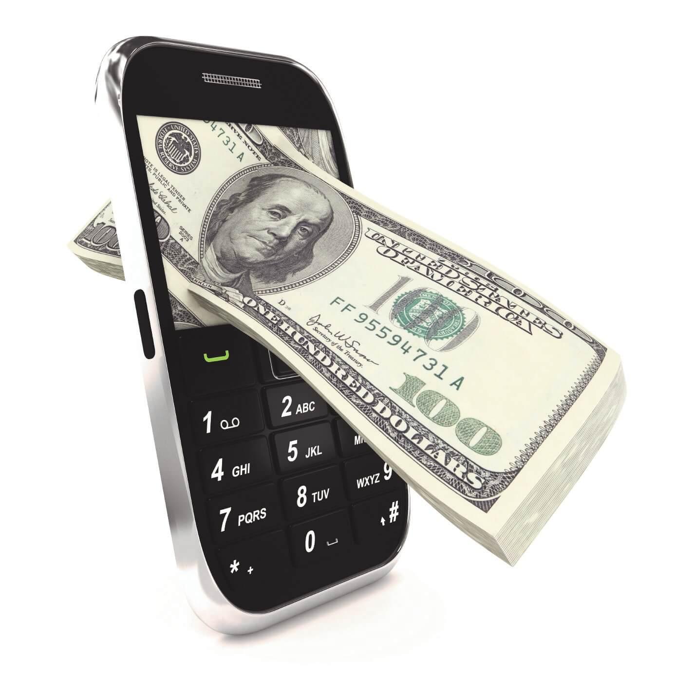 как перекинуть деньги с мегафона на билайн