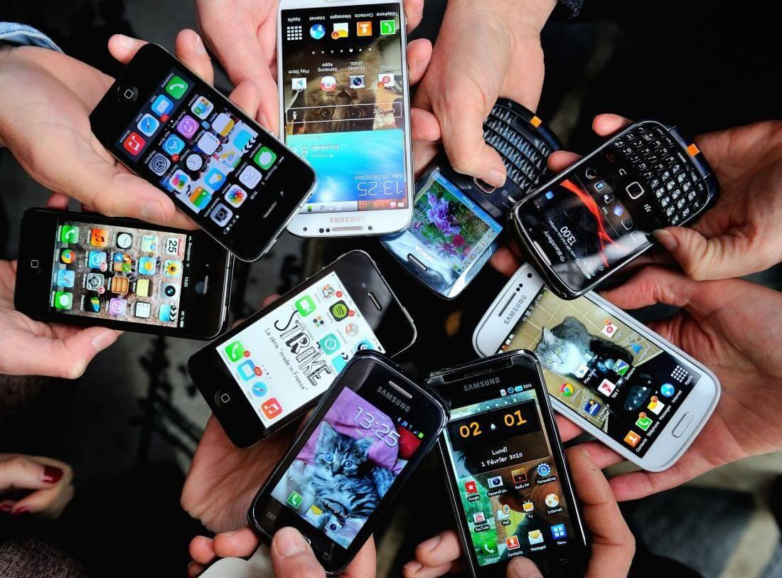 как перевести деньги с мегафона на билайн с телефона на телефон