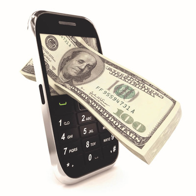 как с мтс на мегафон перевести деньги через телефон