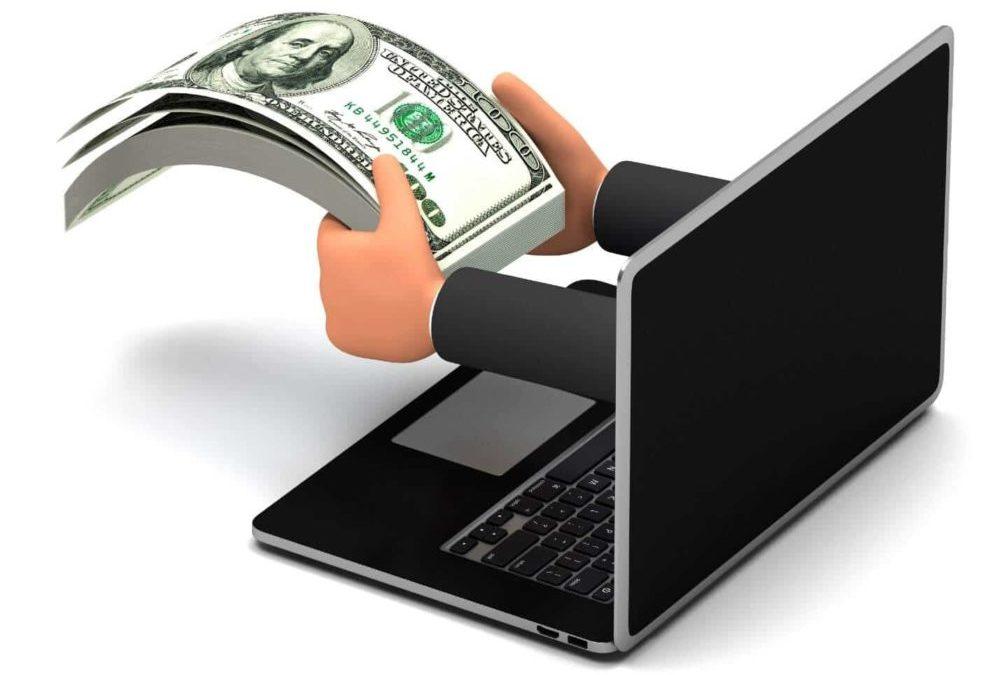 можно ли на вебмани с яндекс деньги перевести деньги