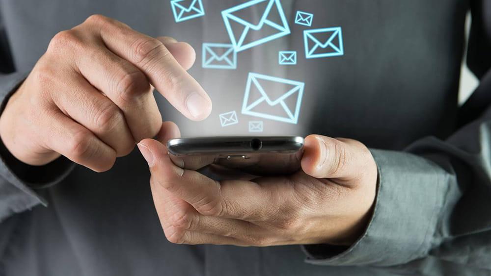 отправить смс на билайн бесплатно через интернет