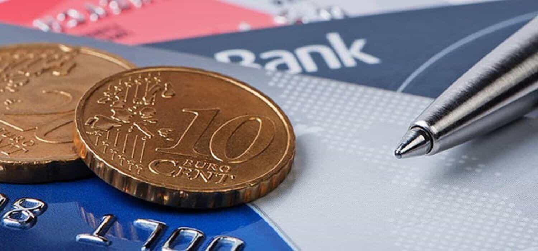 расчетный счет открыть в сбербанке