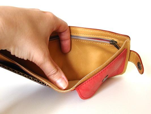 с мегафона на яндекс кошелек как перевести деньги