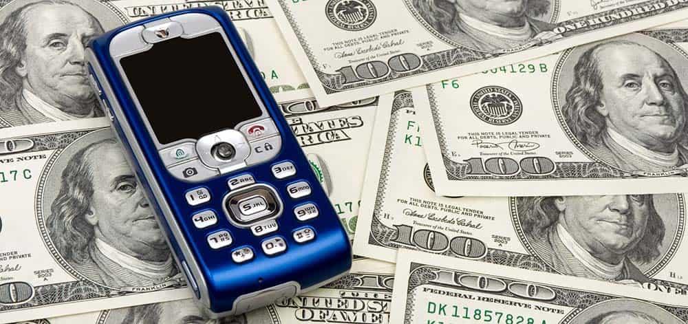 с мтс на мегафон перевод денег