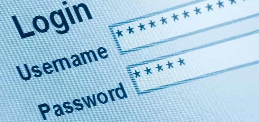 слишком простой пароль киви