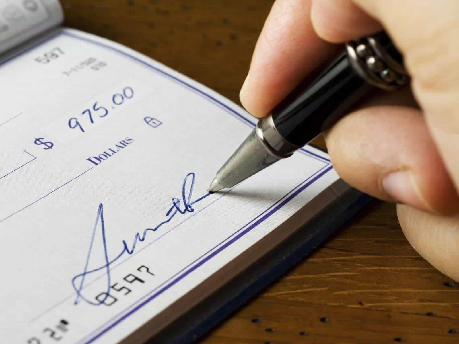 валютный счет в сбербанке открыть физическому лицу