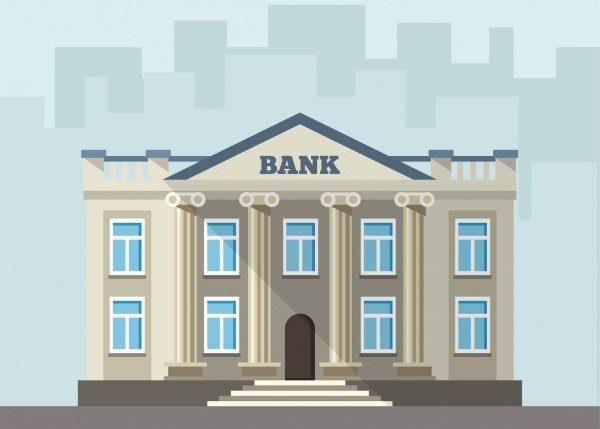 как отозвать платеж сбербанк онлайн