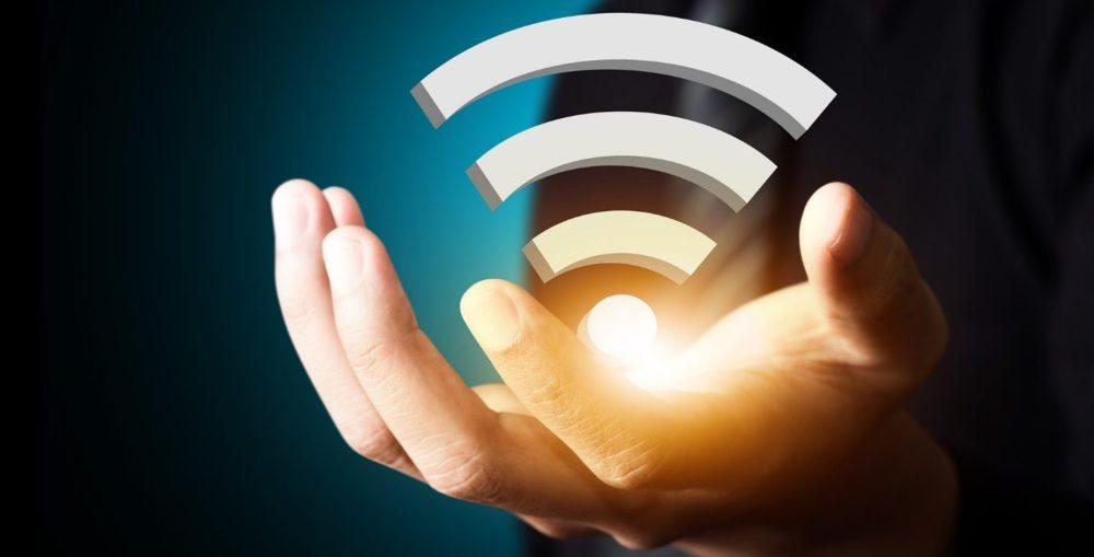 как поменять пароль на wifi роутере ростелеком