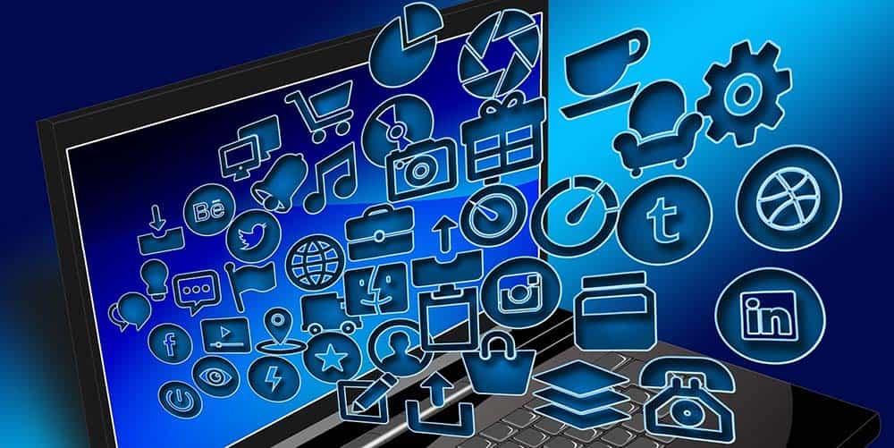 как приостановить интернет ростелеком через личный кабинет