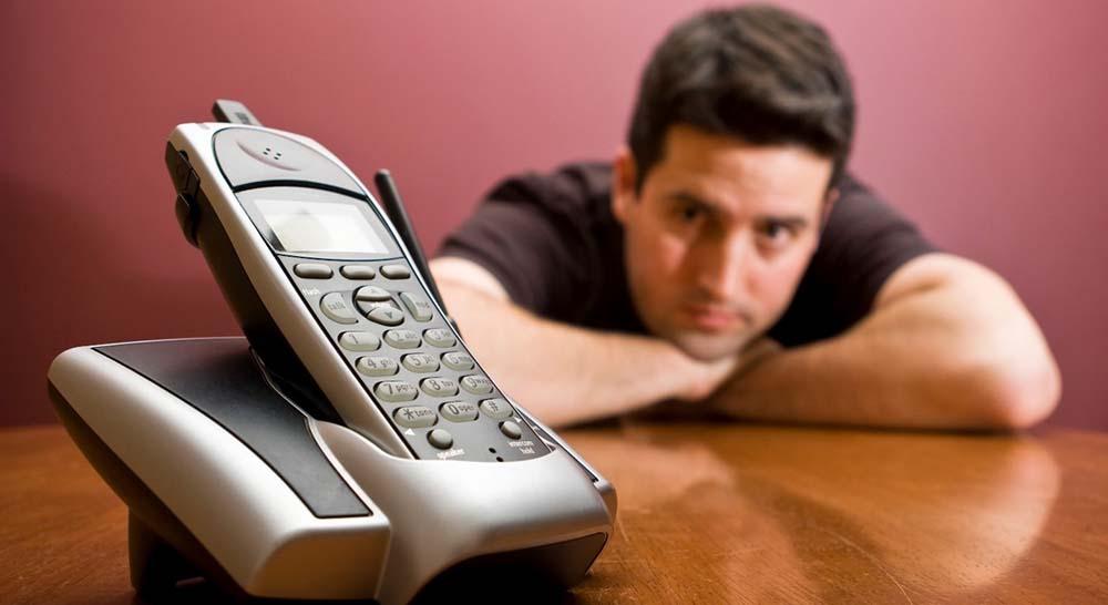 как расторгнуть договор с ростелеком на домашний телефон