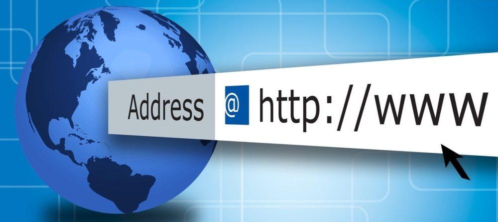 как взять обещанный платеж интернет ростелеком