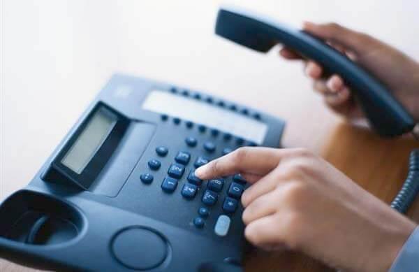 не работает телефон ростелеком куда звонить