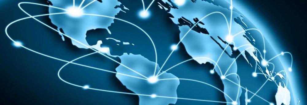 обещанный платеж ростелеком интернет