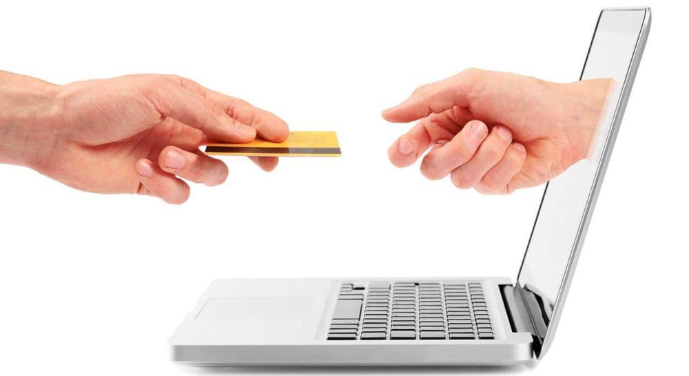 оплатить интернет ростелеком онлайн банковской картой