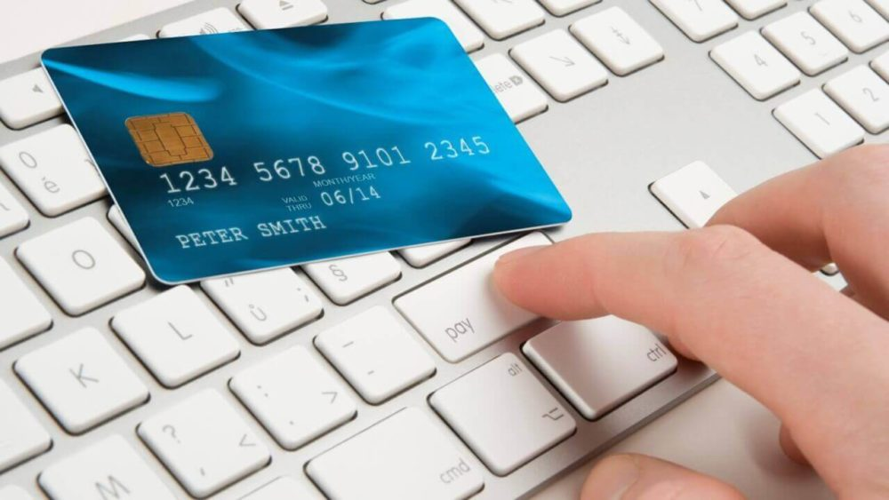 оплатить мегафон банковской картой через интернет без комиссии