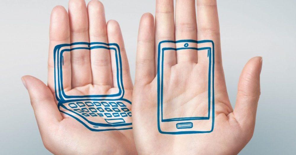 ростелеком мобильная связь тарифы