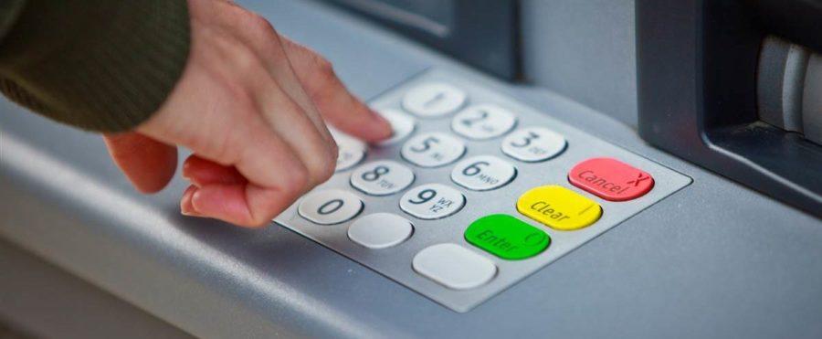поменять пин код карты сбербанка онлайн
