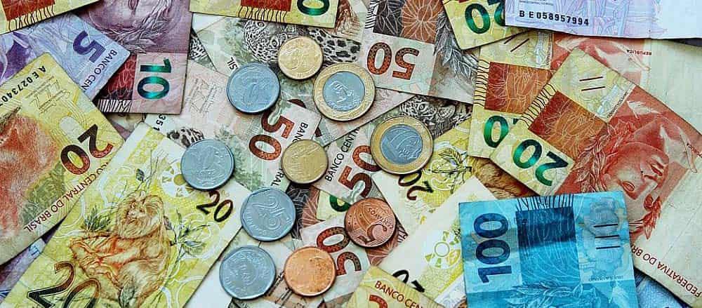 вывести биткоины на карту сбербанка