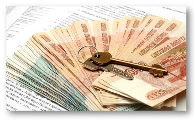 альфа банк ставка по ипотеке