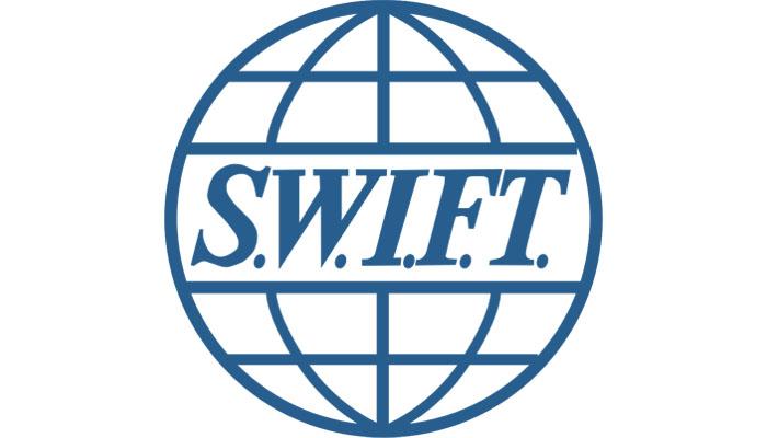 альфа банк swift