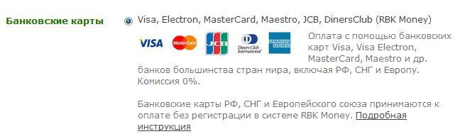 альфа банк виртуальная карта visa