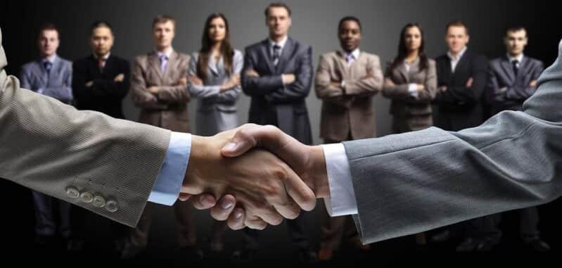 банки партнеры альфа банка без комиссии