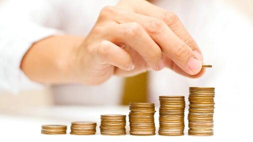 депозиты альфа банка для физических лиц на сегодня