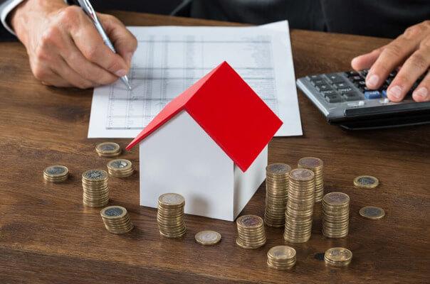 ипотека в альфа банке условия процентная ставка