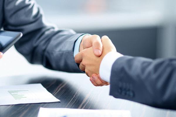 партнеры альфа банка где можно снять деньги без комиссии