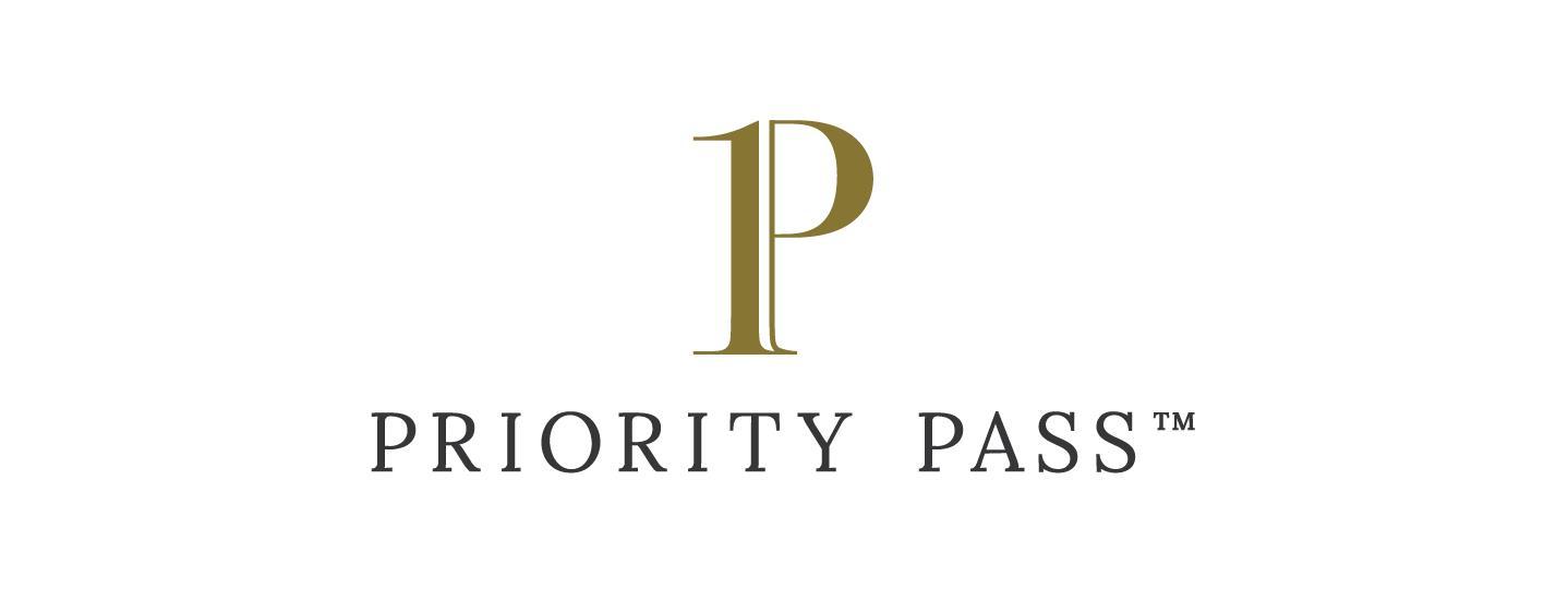 priority pass альфа банк