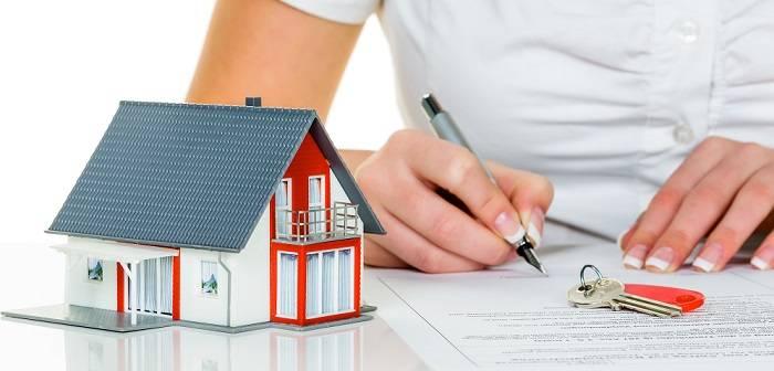 страхование жизни и здоровья при ипотеке где дешевле