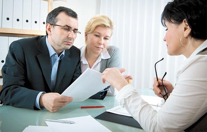 страховые компании аккредитованные сбербанка